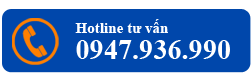 cobanmart hotline