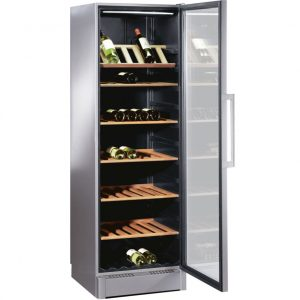 Tủ bảo quản rượu vang cao cấp Bosch